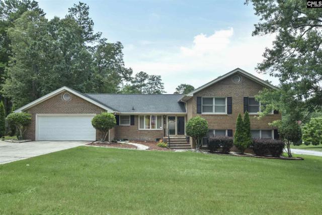 7925 Exeter Lane Lot 7, Columbia, SC 29223 (MLS #450492) :: EXIT Real Estate Consultants