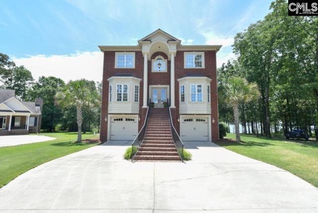 170 Summer Bay Drive, Chapin, SC 29036 (MLS #450514) :: Home Advantage Realty, LLC