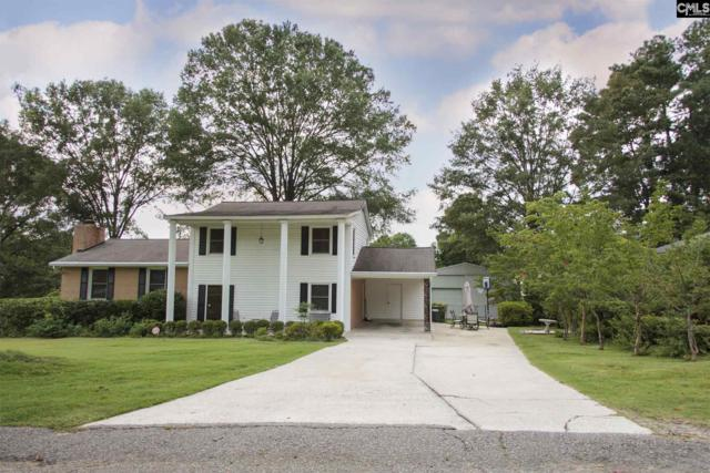 1029 Gardendale Drive, Columbia, SC 29210 (MLS #450515) :: Home Advantage Realty, LLC