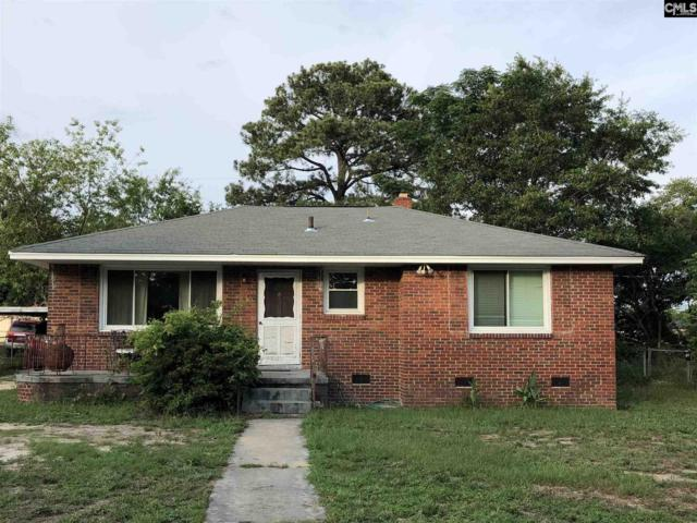 602 Holland Circle, West Columbia, SC 29169 (MLS #450517) :: The Olivia Cooley Group at Keller Williams Realty