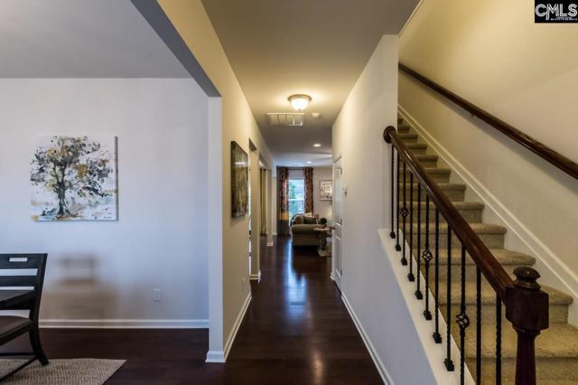 510 Amberwaves Court, Lexington, SC 29073 (MLS #450519) :: Home Advantage Realty, LLC