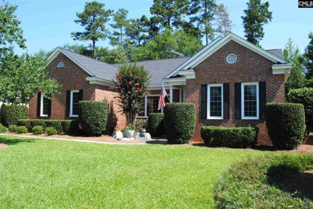 141 Gregg Parkway, Columbia, SC 29206 (MLS #450547) :: The Neighborhood Company at Keller Williams Columbia