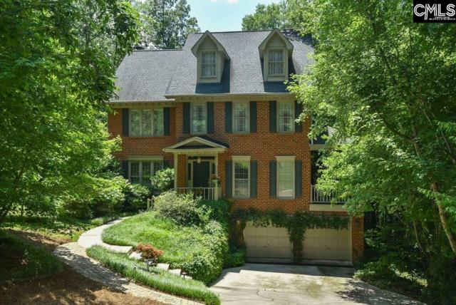 213 Holly Ridge Lane, West Columbia, SC 29169 (MLS #450549) :: EXIT Real Estate Consultants