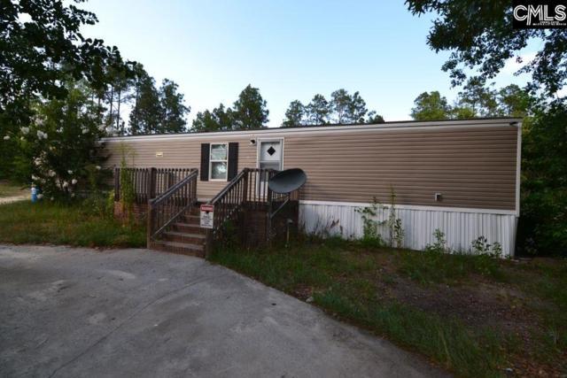 1567 Dixon Road, Elgin, SC 29045 (MLS #450579) :: EXIT Real Estate Consultants