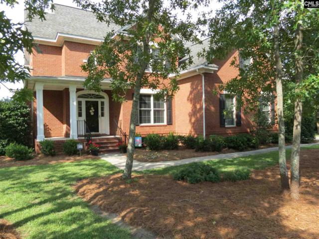 107 Batteaux Place, Blythewood, SC 29016 (MLS #450586) :: EXIT Real Estate Consultants