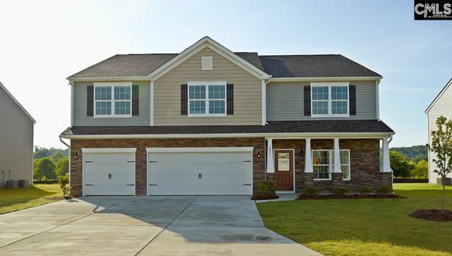 1164 Campbell Ridge Drive #44, Elgin, SC 29045 (MLS #450598) :: EXIT Real Estate Consultants