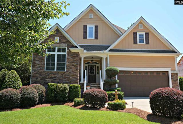 2021 Johnson Marina Road, Chapin, SC 29036 (MLS #450628) :: EXIT Real Estate Consultants
