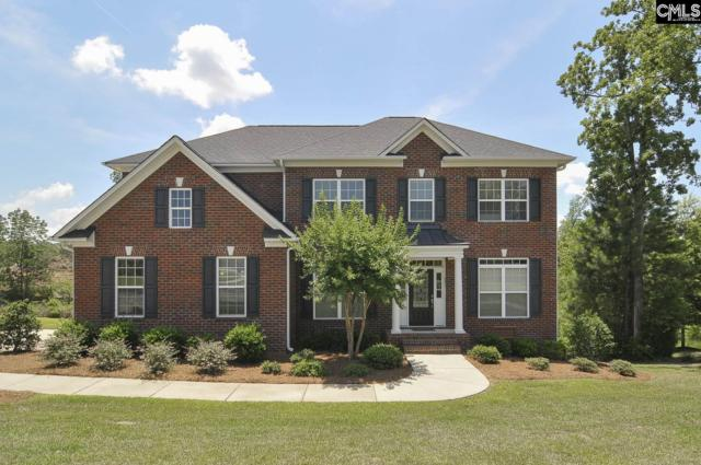 621 Winter Wren Lane, Blythewood, SC 29016 (MLS #450637) :: EXIT Real Estate Consultants