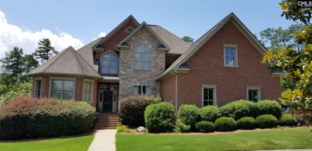 40 Hickory Hollow Court, West Columbia, SC 29169 (MLS #450642) :: The Olivia Cooley Group at Keller Williams Realty