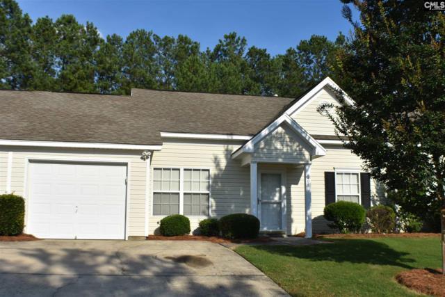 205 Rainwater Drive, Lexington, SC 29072 (MLS #450643) :: The Olivia Cooley Group at Keller Williams Realty