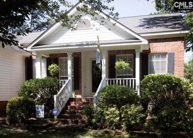 19 Dovecreek, Columbia, SC 29229 (MLS #450659) :: EXIT Real Estate Consultants