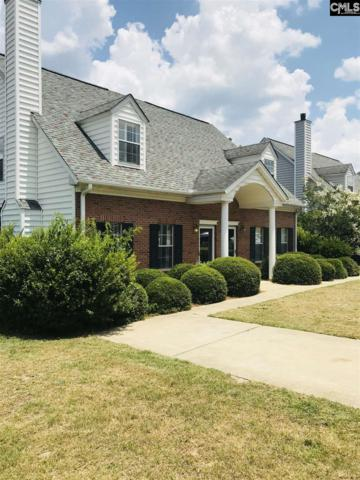 139 Gate Post Lane, Columbia, SC 29201 (MLS #450674) :: The Olivia Cooley Group at Keller Williams Realty