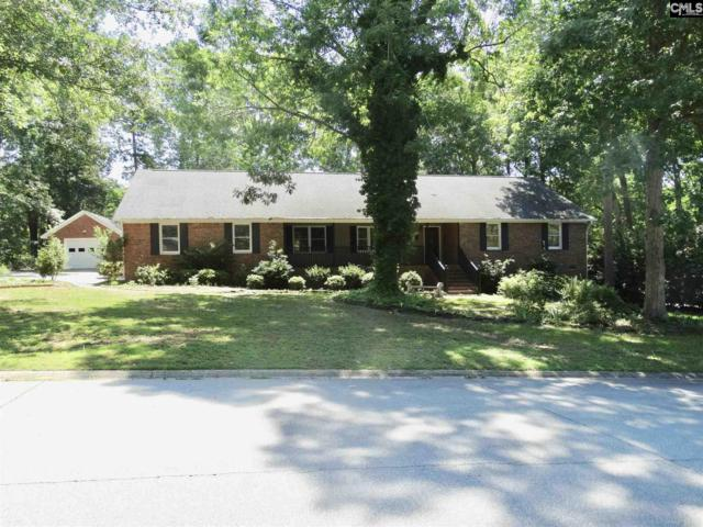 32 Stone Market Road, Columbia, SC 29212 (MLS #450680) :: The Olivia Cooley Group at Keller Williams Realty