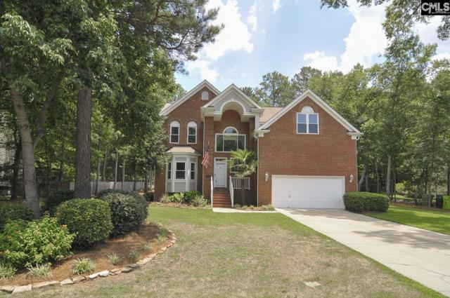113 Hollingshed Creek Blvd, Irmo, SC 29063 (MLS #450699) :: EXIT Real Estate Consultants