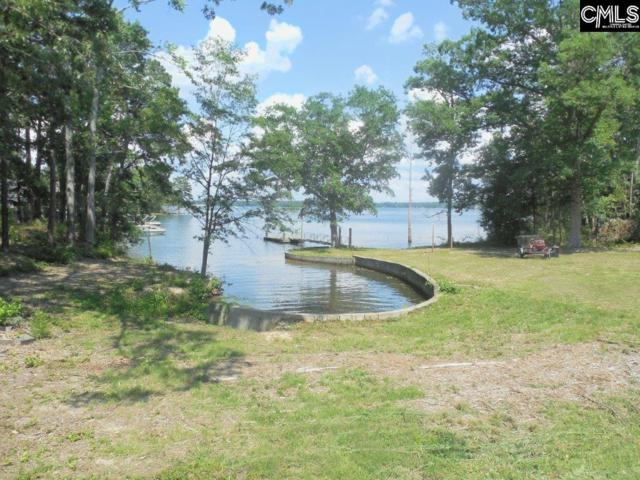 0 Yaching Road #446, Lexington, SC 29072 (MLS #450712) :: The Olivia Cooley Group at Keller Williams Realty