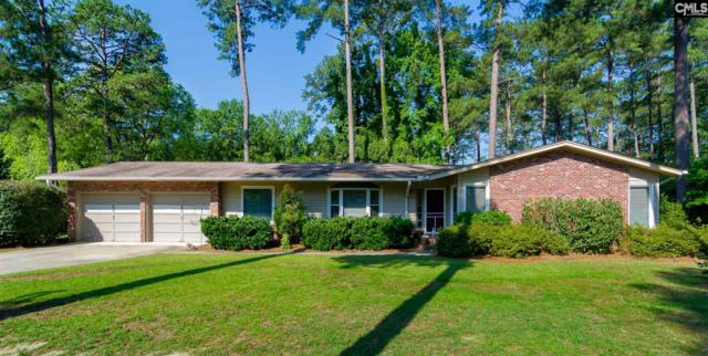301 Nottingham Road, Columbia, SC 29210 (MLS #450722) :: The Olivia Cooley Group at Keller Williams Realty
