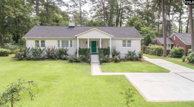 4912 Clemson Avenue, Columbia, SC 29206 (MLS #450751) :: EXIT Real Estate Consultants