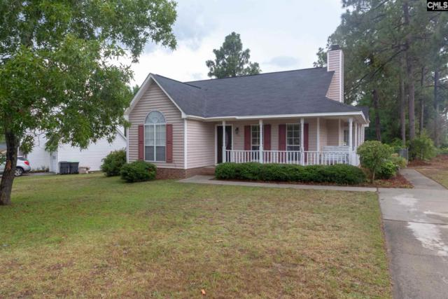 100 Pebble Creek Drive, West Columbia, SC 29170 (MLS #450779) :: The Olivia Cooley Group at Keller Williams Realty
