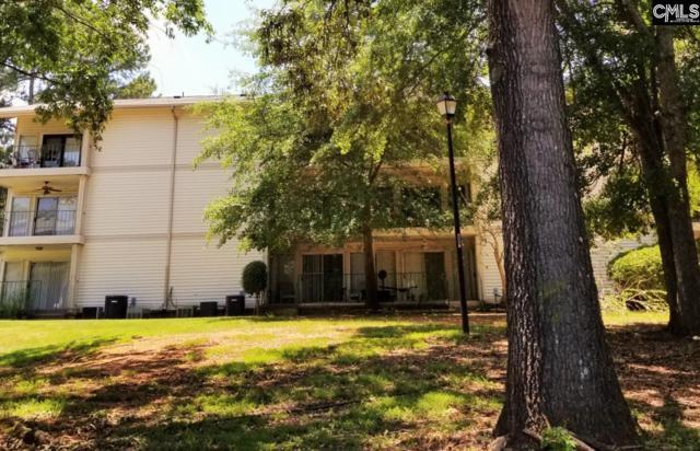 1208 Bush River Road P10, Columbia, SC 29210 (MLS #450807) :: Home Advantage Realty, LLC