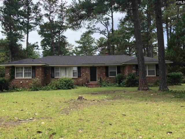 6801 Crossfield Road, Columbia, SC 29206 (MLS #450812) :: Home Advantage Realty, LLC