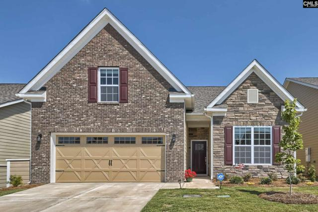 668 Scarlet Baby Drive #256, Blythewood, SC 29016 (MLS #450846) :: EXIT Real Estate Consultants