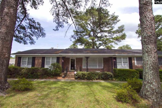 4820 Trenholm Road, Columbia, SC 29206 (MLS #450864) :: The Olivia Cooley Group at Keller Williams Realty