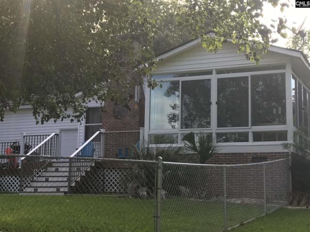 335 Ralph Williams Road, Prosperity, SC 29127 (MLS #450872) :: EXIT Real Estate Consultants