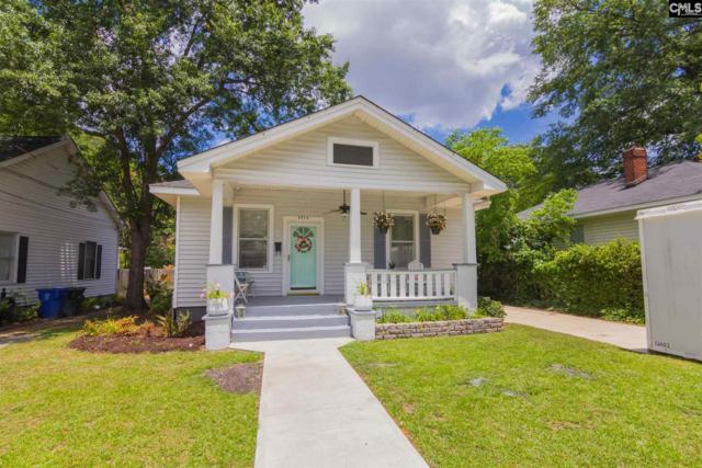 2914 Columbia Avenue, Columbia, SC 29201 (MLS #450888) :: EXIT Real Estate Consultants