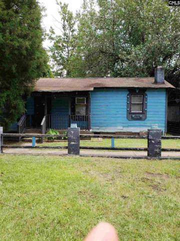 1732 Andrews, Columbia, SC 29201 (MLS #450893) :: EXIT Real Estate Consultants
