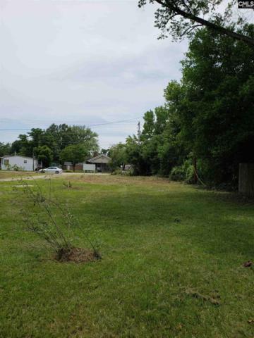 1728 Andrews, Columbia, SC 29201 (MLS #450894) :: EXIT Real Estate Consultants