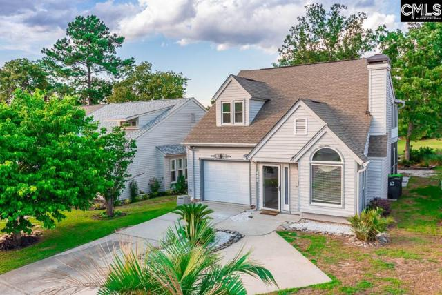 128 Sawgrass Court, West Columbia, SC 29170 (MLS #450909) :: EXIT Real Estate Consultants