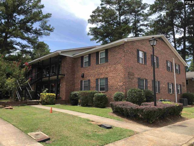 413 Cambout Street, Columbia, SC 29210 (MLS #450911) :: EXIT Real Estate Consultants