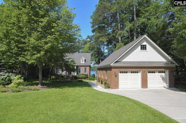426 Dutchman Shores Circle, Chapin, SC 29036 (MLS #450922) :: EXIT Real Estate Consultants