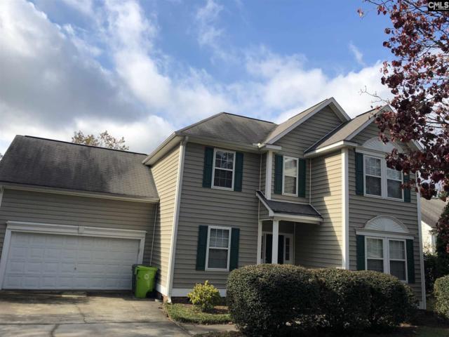 101 Beaver Dam Road, Columbia, SC 29223 (MLS #450943) :: EXIT Real Estate Consultants