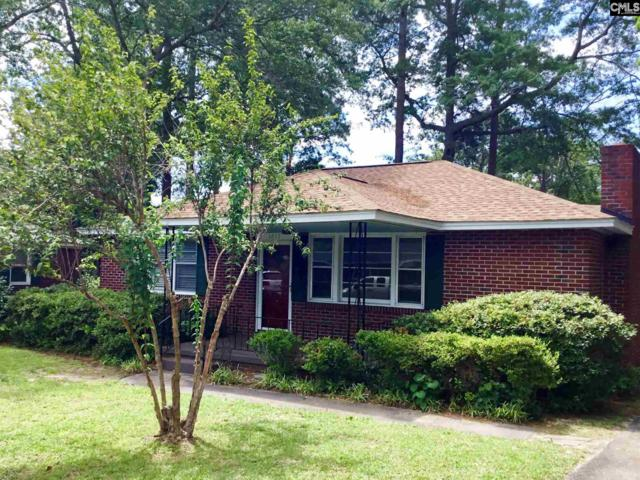 1037 Oakland Avenue, Cayce, SC 29033 (MLS #450976) :: The Olivia Cooley Group at Keller Williams Realty