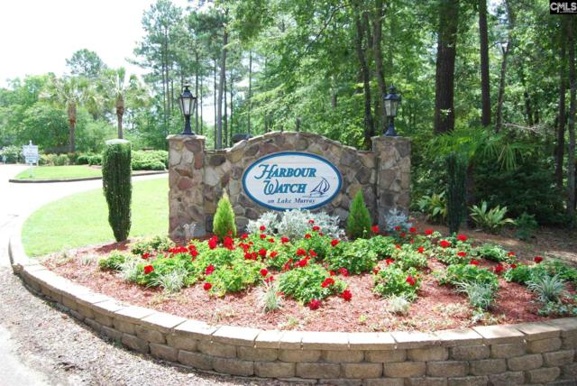 115 Admirals Row, Leesville, SC 29070 (MLS #450985) :: RE/MAX AT THE LAKE