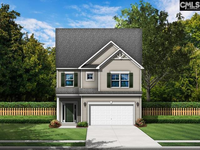 171 Turnfield Drive, West Columbia, SC 29170 (MLS #450991) :: The Olivia Cooley Group at Keller Williams Realty
