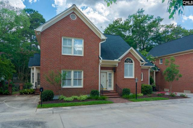 4 Cameron Court, Columbia, SC 29205 (MLS #451068) :: RE/MAX AT THE LAKE