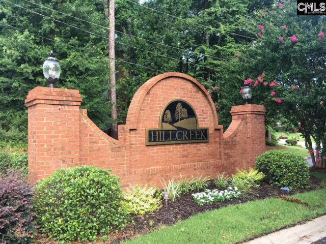 Weeping Cherry Lane, Columbia, SC 29212 (MLS #451120) :: Home Advantage Realty, LLC