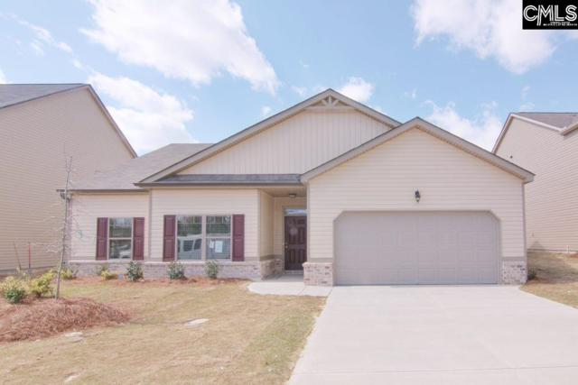 409 Rolling Shoals Court #55, Lexington, SC 29072 (MLS #451149) :: The Olivia Cooley Group at Keller Williams Realty