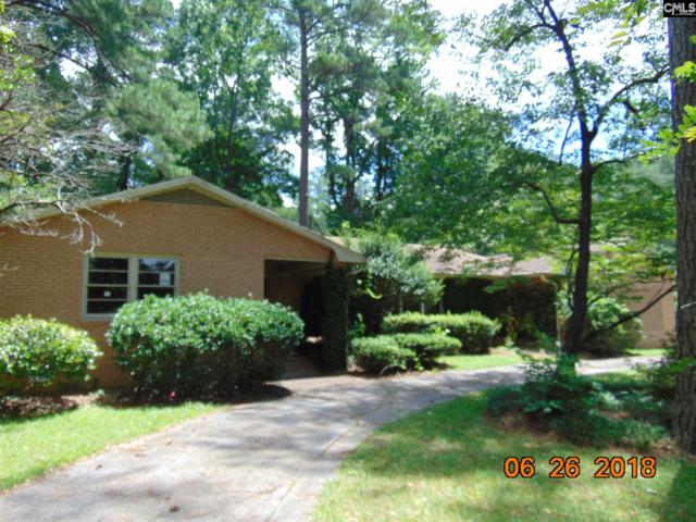 6136 Lakeshore Drive, Columbia, SC 29206 (MLS #451170) :: EXIT Real Estate Consultants
