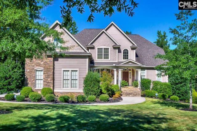 153 Wren Ridge Drive, Blythewood, SC 29016 (MLS #451197) :: EXIT Real Estate Consultants