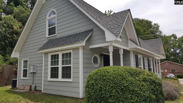 32 Old Clayton Court, Columbia, SC 29205 (MLS #451204) :: RE/MAX AT THE LAKE