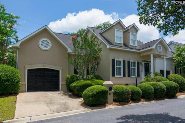 14 Ashley Court, Columbia, SC 29204 (MLS #451218) :: The Olivia Cooley Group at Keller Williams Realty