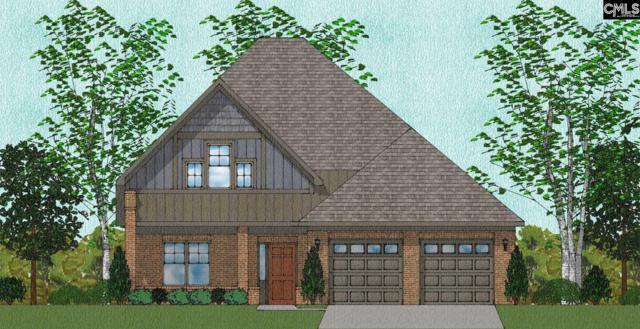1405 Woodcreek Farms Road #3, Elgin, SC 29045 (MLS #451256) :: EXIT Real Estate Consultants