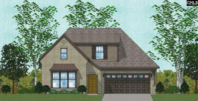 174 Riding Grove Road #6, Elgin, SC 29045 (MLS #451272) :: EXIT Real Estate Consultants