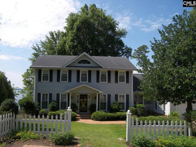 675 River Road, Columbia, SC 29212 (MLS #451281) :: The Olivia Cooley Group at Keller Williams Realty