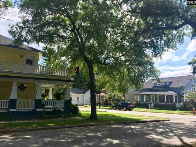2805 Columbia Avenue, Columbia, SC 29201 (MLS #451302) :: Home Advantage Realty, LLC