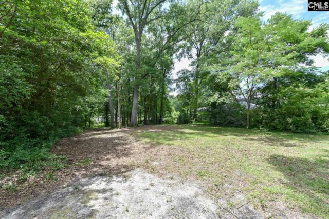 0 Harden Street, Columbia, SC 29205 (MLS #451345) :: RE/MAX AT THE LAKE