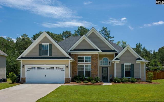 236 Long Crest Road, Lexington, SC 29073 (MLS #451377) :: Home Advantage Realty, LLC